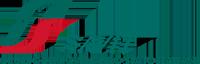 S.A.V.I.T. Srl Logo